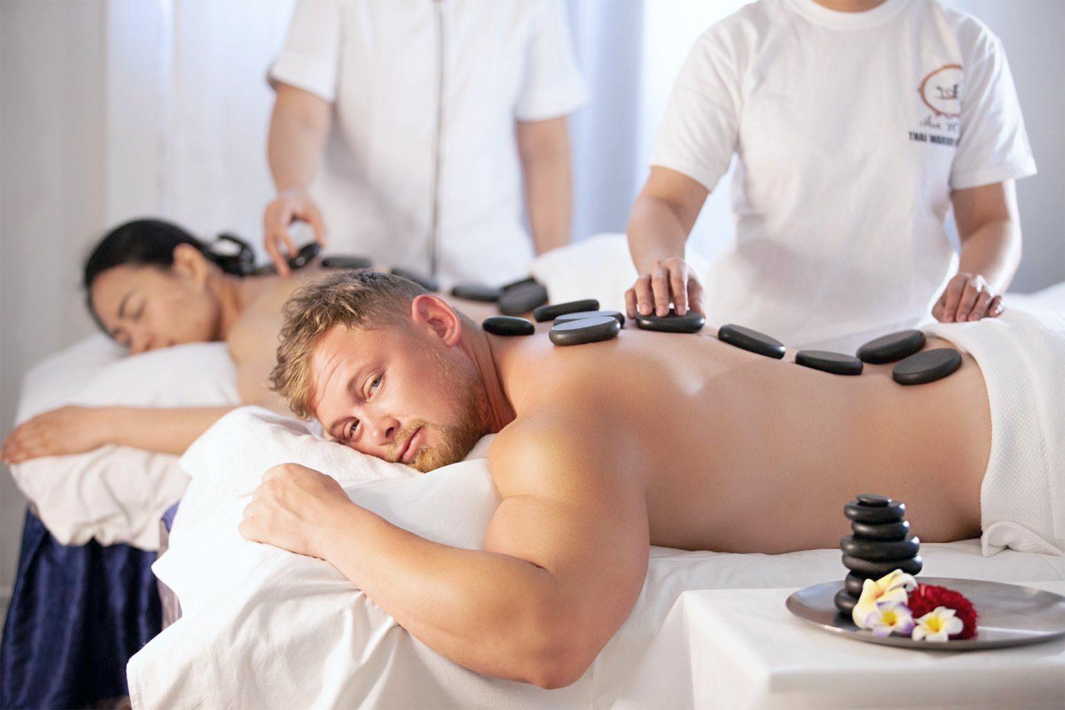 Akupunktur Kosmetisk Medisin TCM-Klinikken